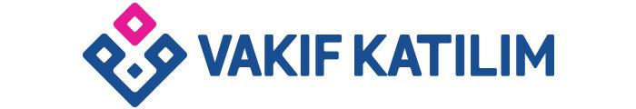 www.vakifkatilim.com.tr
